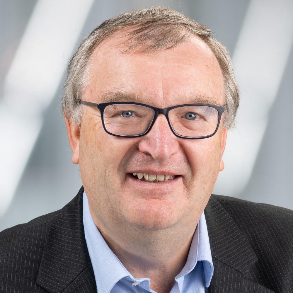 Ernst Wurz