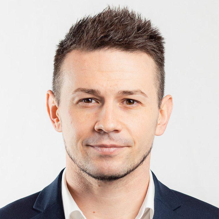 Christoph Mayer, MAS