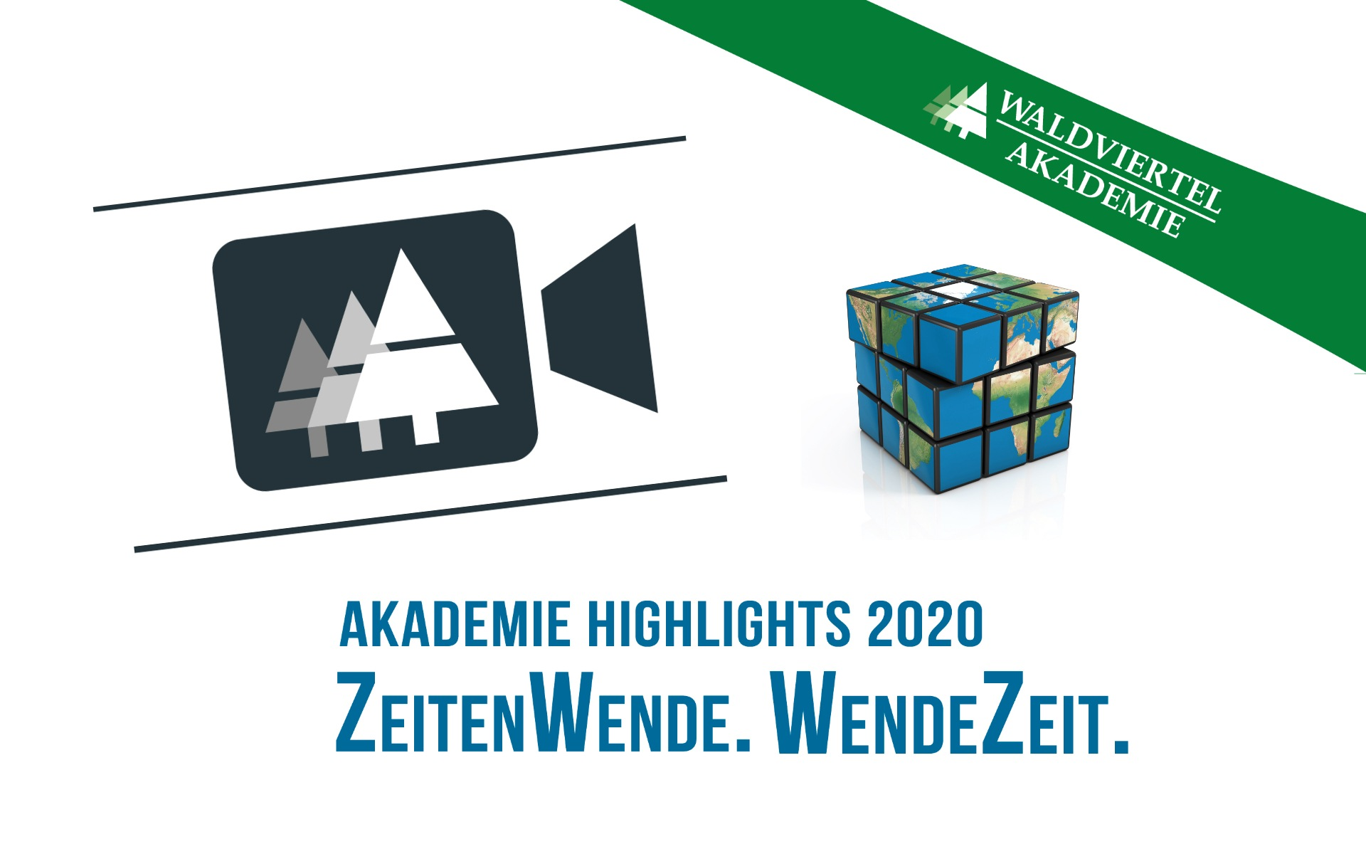 AKADEMIE-Highlights 2020 1